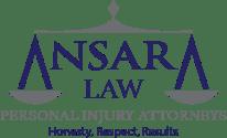Broward Injury Lawyer Blog