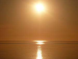 1057826_south_autralian_sun.jpg