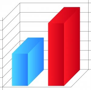 1322214_simple_3d_graph.jpg