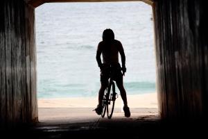 1396742_cyclist_silhouette_2.jpg