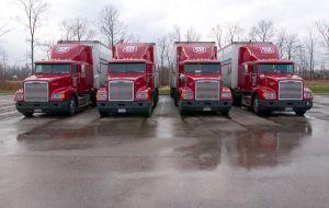 232054_semi-truck_4.jpg