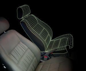 424212_seat.jpg