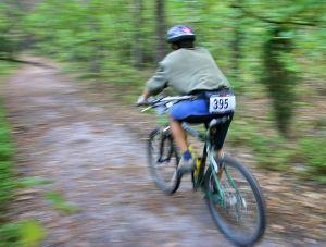 647831_cycle_race_10.jpg