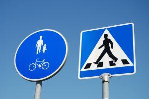 750441_traffic_sign_10.jpg