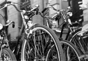 941665_bicycles.jpg