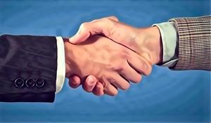 agreement.jpg