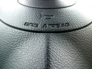 airbag1.jpg