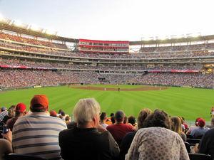 baseballgame.jpg