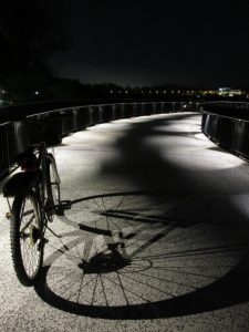 bicyclenight