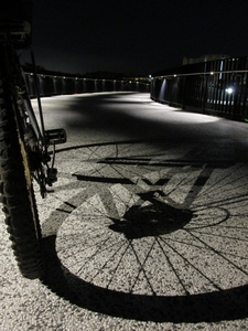 bicycleshadow.jpg