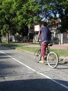 bicyclist2.jpg
