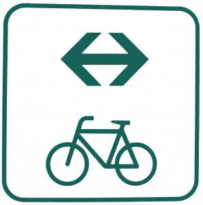 bike-route-both-directions-logo-1416709-m.jpg