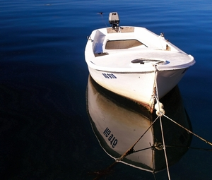 boatinwater.jpg