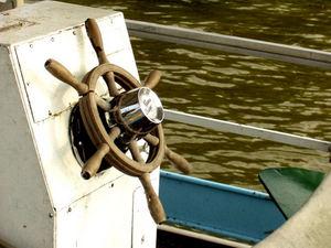 boatpontoon.jpg