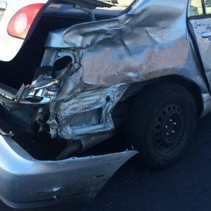 caraccident2