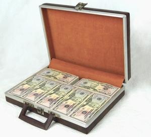 cashbriefcase.jpg