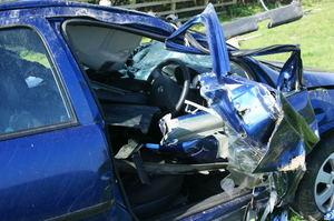 crash5.jpg