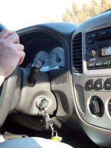 driver1