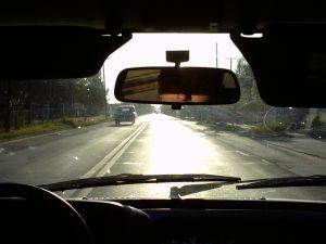 drivingsleepy