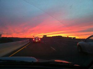 highway09