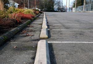 parkingbumper