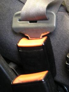 seatbelt7.jpg