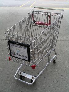 shoppingcart3.jpg