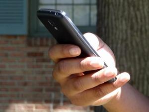 smartphone1.jpg