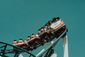 amusement park injury lawyer