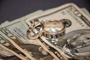 probate lawyer marriage scam