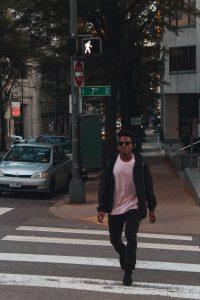 Florida pedestrian accident lawsuit