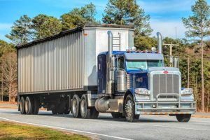 Fort Lauderdale truck accident lawyer