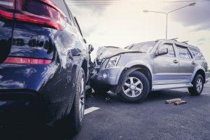 Florida car accident lawsuit