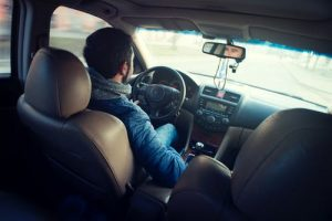 Fort Lauderdale car accident lawyer